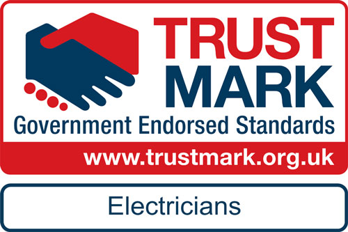 electricians-trust-mark-small