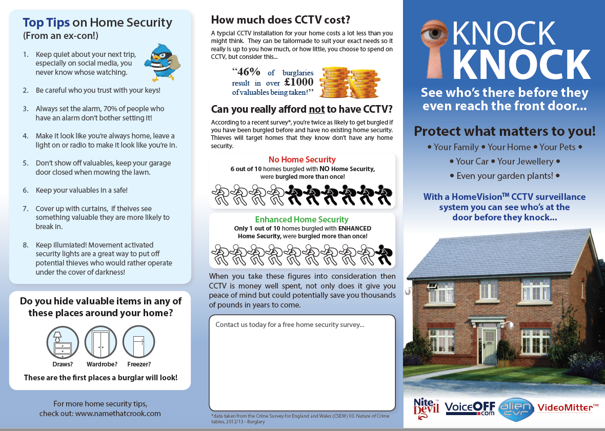 homevision-infographic-p2