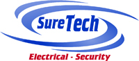 SureTech Electrical