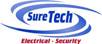 SureTech Electrical